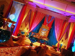 diff-colours-mandap[1]