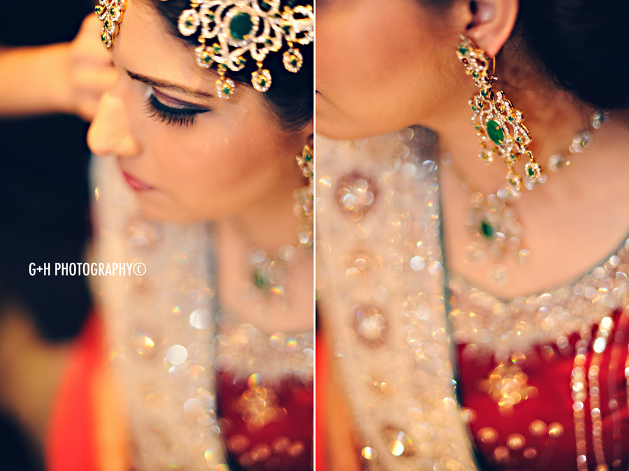 G+H_PHOTOGRAPHY©_WEDDING_-01