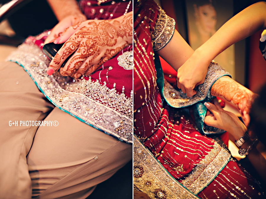 G+H_PHOTOGRAPHY©_WEDDING_-02