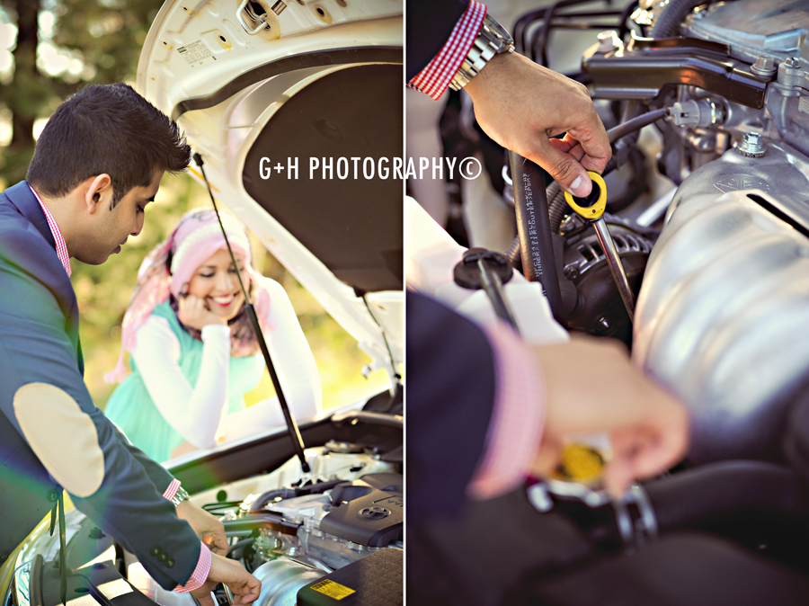 G+H PHOTOGRAPHY - Website: http://www.GandHphotography.com