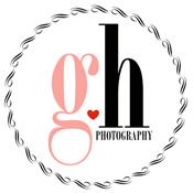Garima Singh Blog logo